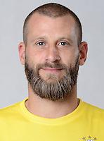 David Bičík