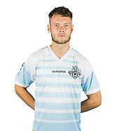 FC Helsinger