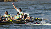 20070401 Henley Boat Races, Henley