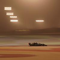 Formel 1 - 2021