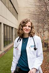 Dr. Keri Shafer