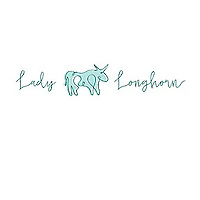 Lady Longhorn