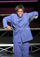 Theatretrain 16th July 2006 Drury Lane