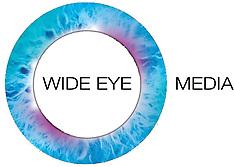 Wide Eye Media - Concern 18.10.2018