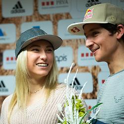 20200130: SLO, Climbing - Annual awards of Slovenian climbing federation