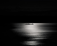 https://Duncan.co/small-island-under-moonlight-black-and-white