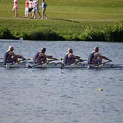 Races 440 - 449 (17:16 - 17:52)