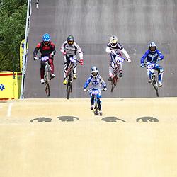 Sportfoto archief 2012<br /> BMX Supercross Worldcup 2012 Papendal