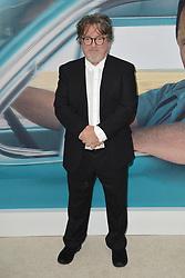 November 13, 2018 - New York, NY, USA - November 13, 2018 New York City..Charles B. Wessler attending the premiere of 'Green Book' on November 13, 2018 in New York City. (Credit Image: © Kristin Callahan/Ace Pictures via ZUMA Press)
