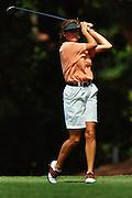 1999 Miami Hurricanes Women's Golf