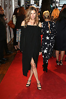 Malgosia Bela, Glamour Women of the Year Awards, Berkeley Square Gardens, London UK, 06 June 2017, Photo by Richard Goldschmidt