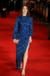 at the The Mercy world premiere at Curzon Mayfair in London, UK. 06 Feb 2018 Pictured: Rachel Weisz. Photo credit: Fred Duval/MEGA TheMegaAgency.com +1 888 505 6342