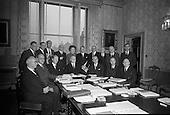 1967 - 06/03 Council of State