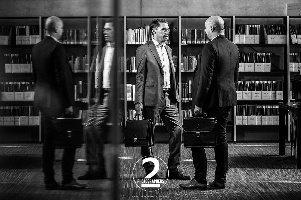 Wanted Lawyers © 2Photographers - www.2photographers.be
