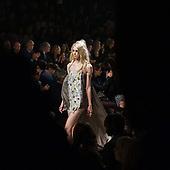 Fashion Week 010 6th