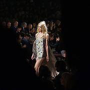 Sfilata Iceberg<br /> <br /> Iceberg fashion show