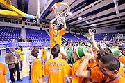 Porto San Giorgio, 09/04/2012<br /> Finale Maschile Trofeo delle Regioni 2012<br /> Foto Ciamillo