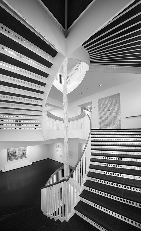Architecture. Architectural photography in Chicago. Digital photography.