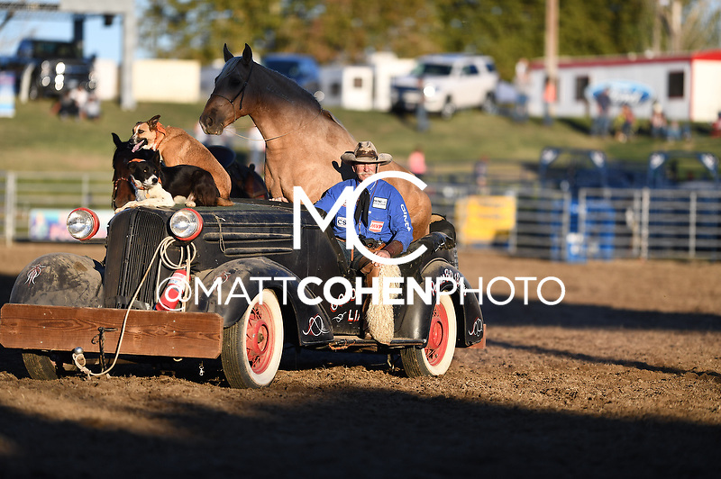 Bobby Kerr, Marysville 2018<br /> <br /> <br /> UNEDITED LOW-RES PREVIEW<br /> <br /> <br /> File shown may be an unedited low resolution version used as a proof only. All prints are 100% guaranteed for quality. Sizes 8x10+ come with a version for personal social media. I am currently not selling downloads for commercial/brand use.