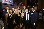 Coca-Cola Boys & Girls Clubs of America Youth of the Year