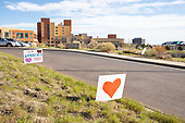 St. Anthony Hospital Heart Notes