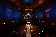 2012 09 02 Gotham Hall Carasso Wedding