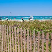 Florida Travel Photos
