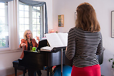 Voice Lessons Class - Martha Hart APPROVED