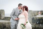 Nigel & Helen Wedding