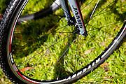 2012 Dirty Deeds Cyclocross Rapha Supercross Race 2