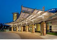 Hospital HDR Sentara Williamsburg