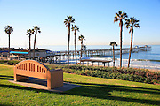 San Clemente Pier And Fisherman's Restaurant
