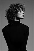 Flavia Lucini, Vogue Brasil