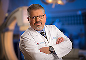 Healthcare Photographer Wisconsin