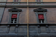 Bologna, Guglielmo Marconi house
