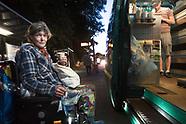 Der Mitternachtsbus
