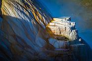 Yellowstone Geothermals