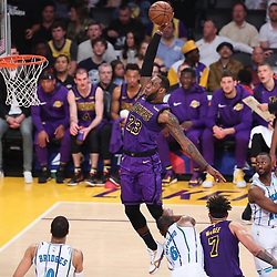 """Justin Bieber releases a photo on Instagram with the following caption: """"@kingjames ! Finna dunk on the world like king James with the summer bangers\ud83d\udeab\ud83e\udde2 LeBron is the most iconic figure of my generation, and President Obama"""". Photo Credit: Instagram *** No USA Distribution *** For Editorial Use Only *** Not to be Published in Books or Photo Books ***  Please note: Fees charged by the agency are for the agency's services only, and do not, nor are they intended to, convey to the user any ownership of Copyright or License in the material. The agency does not claim any ownership including but not limited to Copyright or License in the attached material. By publishing this material you expressly agree to indemnify and to hold the agency and its directors, shareholders and employees harmless from any loss, claims, damages, demands, expenses (including legal fees), or any causes of action or allegation against the agency arising out of or connected in any way with publication of the material."""