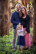 Holian Family 2020