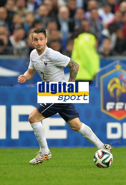 Mathieu Debuchy (fra)