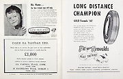 All Ireland Senior Hurling Championship Final,.05.09.1965, 09.05.1965, 5th September 1965,.Minor Dublin v Limerick, .Senior Wexford v Tipperary, Tipperary 2-16 Wexford, ..New Ireland Assurance Company, .12 Dawson Street Dublin 2, ..13A Parnell place Cork, .32 Bachelors walk Dublin 1, ...Long distance champion, .Dublin Road, Kilkenny, Dublin, Cork, Galway, Limerick, Letterkenny, Athlone,