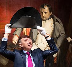 Bonhams Napoleon sale 25th October 2021