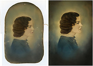 Rachel Dalzell Restoration