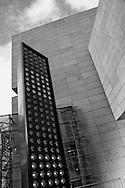 Buenos Aires Museum of Modern Latin American Art, Malba