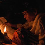 Palawan - Indigenous People