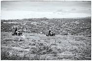 05-11-2017 Foto's genomen tijdens een persreis naar Buffalo City, een gemeente binnen de Zuid-Afrikaanse provincie Oost-Kaap. Areena Riverside Resort - Safari met de quad