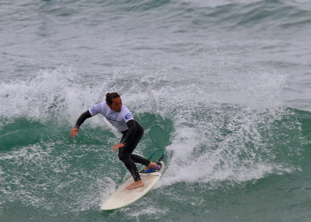 Otago Champs St Clair Beach Dunedin 2020<br /> Otago surf champs results: 1-2 February 2020<br /> Under 10 <br /> 1st - Kalani Summerton <br /> 2nd - Max Wooffindin<br /> 3rd - Pipiata<br /> 4th - Ada Silva<br /> Under 12<br /> 1st - Alexis Owen<br /> 2nd - Tessa Gabbot<br /> 3rd - Jack Higgins<br /> 4th - Noah Gabbot<br /> Under 14<br /> 1st - Lewis Murphy<br /> 2nd - Alexis Owen<br /> 3rd - Karne Gabbot<br /> 4th - Misha Peyroux<br /> Under 16<br /> 1st - Nixon Reardon <br /> 2nd - Jake Owen <br /> 3rd - Bailey Pearce<br /> 4th - Lewis Murphy<br /> Under 18<br /> 1st - Nixon Reardon <br /> 2nd - Luke Rogers<br /> 3rd - Ruben Peyroux <br /> 4th - Kahu Kaan<br /> Junior women's <br /> 1st - Anika Ayson<br /> 2nd - Jaya Reardon<br /> 3rd - Misha Peyroux<br /> 4th - Tessa Gabbot<br /> Seniors<br /> 1st - Dane Robertson <br /> 2nd - Jamie Civil<br /> 3rd - Felipe Pires<br /> 4th - Richard Ayson<br /> 5th - Joe<br /> Masters<br /> 1st - Damian Phillips<br /> 2nd - Felipe Pires<br /> 3rd - Paul Harrison<br /> 4th - Luke Murphy <br /> 5th - Lorne Secord<br /> Grand masters<br /> 1st - Nick Mills<br /> 2nd - Richard Ayson<br /> 3rd - Justin Summerton <br /> 4th - Simon Kaan<br /> Mal<br /> 1st - Jeff Patton<br /> 2nd - Shay Dewey<br /> 3rd - Ben winmill <br /> 4th - Simon Brennan<br /> Open women's <br /> 1st - Hayley Pascoe<br /> 2nd - Anika Ayson<br /> 3rd - Taya Morrison<br /> 4th - Jaya Reardon<br /> 5th - Ang Reardon<br /> Open men's<br /> 1st - Jamie Civil<br /> 2nd - Luke Murphy<br /> 3rd - Ruben Peyroux <br /> 4th - Jake Scott