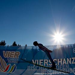20110105: AUT, Vierschanzentournee, Four Hills Tournament, Bischofshofen
