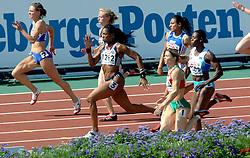 08-08-2006 ATLETIEK: EUROPEES KAMPIOENSSCHAP: GOTHENBORG <br /> <br /> ©2006-WWW.FOTOHOOGENDOORN.NL