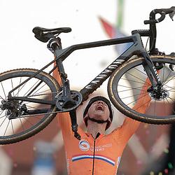 00 Cycling 2019